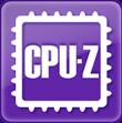 Скачать CPU-Z 1.67