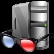 Утилита для снятия данных о компьютере и системе