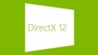 Обзор DirectX 12