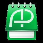 AkelPad 4.8.8 текстовый редактор замена блокноту