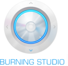 Скачать Ashampoo Burning Studio FREE бесплатно