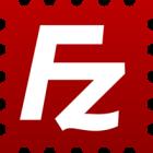 Скачать FTP FileZilla бесплатно