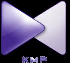 Kmplayer скачать бесплатно последнюю версию
