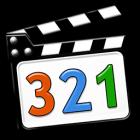 Скачать windows media classic home cinema бесплатно