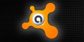 Антивирус Avast бесплатная standalone версия