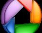 Программа для работы с фотографиями - Picasa 3.9 скачать