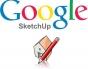 Google sketchup 8.0 скачать