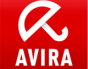 Бесплатный антивирус скачать Avira standalone