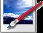Бесплатный аналог фотошопа Paint.NET скачать