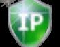 Hide ALL IP Скрыть IP адрес скачать программу