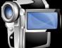 Скачать бесплатную программу для захвата видео с экрана