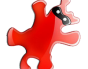Скачать графический редактор InfranView бесплатно