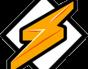 Скачать Winamp бесплатно
