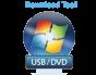 Скачать программу для создания установочной флешки Windows USB/DVD Download Tool